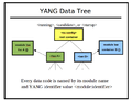 Yang-data-tree.png