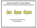 Searching-for-yuma-roots.png